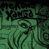Raggattack Vol .1