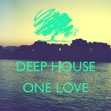 "2018 dj.dreamrobert present: "" vocal deep emotions"""
