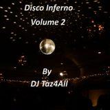 Disco Inferno Vol. 2