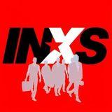 INXS Set
