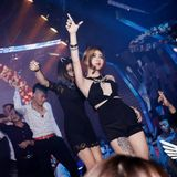 Việt Mix - Seven Love - Tuyệt Tình Ca - Quang Hiếu Mix