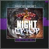 Night-Hip-Hop_Dennio Dj
