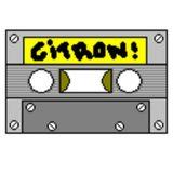 citr0n - fire mixtape 1
