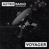 Astro Radio - Voyager 29th November Repeat