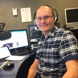 Ultimate 70's 09/05/15 with Iain Swanston