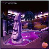 Sauna & Steamroom Mixtape -  DENON CARPENTER (ambient vaporwave)