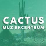Cactus Radio #6