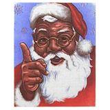 A K.I.M. Christmas part 1