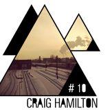 Kwattro Kanali Podcast #10 by Craig Hamilton