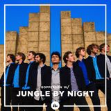 Bopperson w/ Jungle By Night, 2018 Special