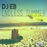 DJ EB - Endless Summer Mixtape