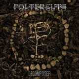 Interview with the band Polterguts