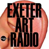 The EAR Show 2016 – Art Week Exeter special