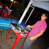 Set Vibe 97 By Dj Alisson Extremer.mp3