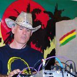 Twilight Circus Dub Soundsystem live @ Global Reggae Bar Ibiza