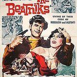 Beatniks, Hipsters & Hepcats