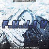 F.U.J.I V (Full Mixtape) [Hosted By DaDojo & tämä]