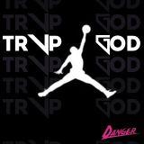 Trap-God II