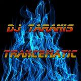 DJ Taranis - Trancematic