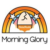 Morning Glory (08/05/2018)