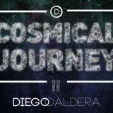 Cosmical Journey #2
