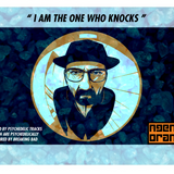 Agent Orange - I Am The One Who Knocks