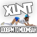 100BPM TO MOOMBAH