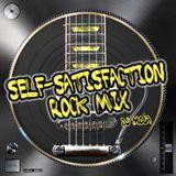 Self-Satisfaction Rock Mix