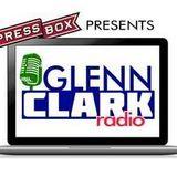 Glenn Clark Radio Nov. 25, 2016