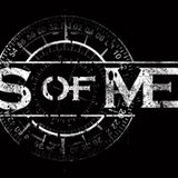 Axis Of Metal - Podcast Episode 33