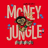 Money Jungle Mix#01