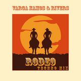 Varga Namos & Rivers - Rodeo Mix