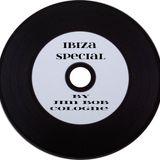 Ibiza Special