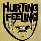 Hurting Feeling