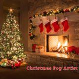 Christmas Pop Artist