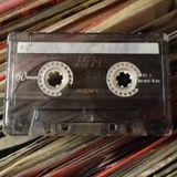 Back To Disco, 13 Aniv. @ La Boom - Stereo 100 - 1 (Lado A)