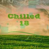 Chilled-LG-18