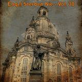 Engel Sterben Nie Vol. 30 (Romantic Wave+Electro)
