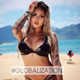 #Globalization