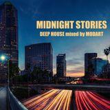 MODART - Deep Groove (March 2017)