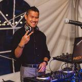 DJ Phreek - 2016 mini mix