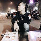 Việt Mix --- Một thời đã xa --- Vin On The Mix