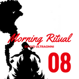 Morning Ritual LIVE w/ SYDNEY ULTRAOMNI Ep. 8 Up in the Feels