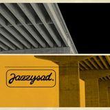 Jazzysad - Coffee Shop vol. 1