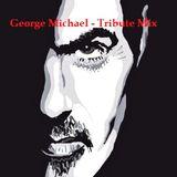 George Michael - Tribute Mix