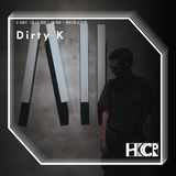 Dirty K - 2/12/2017