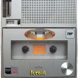Lusbek dj set 2012 - 1 - January