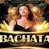 Mix Bachata Vol. 2  [Dj Flori]