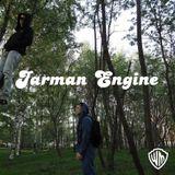 JARMAN ENGINE