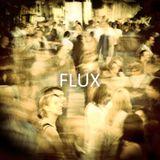 Flux // BETEL [07112013mix]